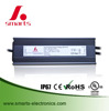 Triac dimmable led driver 12V 120W 150w PWM output led light driver
