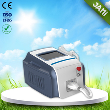 Permanent hair removal machine /ipl shr laser