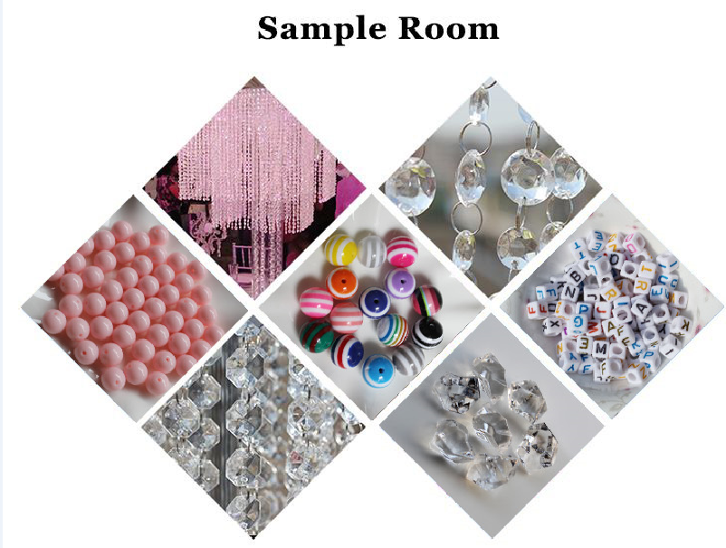 bead sample room.png