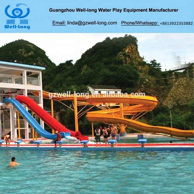Schwimmbad erektion Erste Erlebnisse