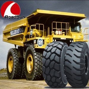 All steel radial giant otr tire 30.00R51 33.00R51 36.00R51 37.00R57 40.00R57