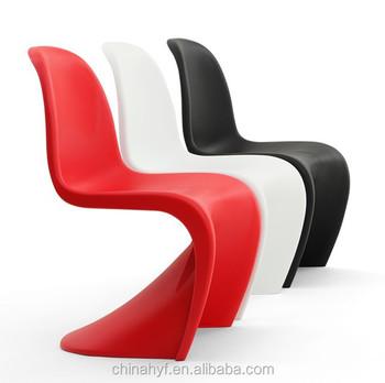 Antique Bedroom Chairs Transparent Plastic Chairs As-114a - Buy Antique  Bedroom Chairs,Transparent Plastic Chairs,Antique Bedroom Chairs  Transparent ...