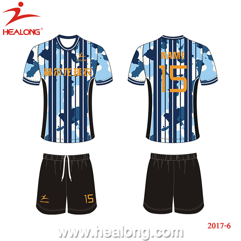 3de33e72745 100% Polyester Sublimated Belgium Soccer Jersey High Quality - Buy ...