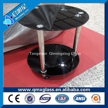 glass lazy susan for dining table glass lazy susan for dining table suppliers and at alibabacom