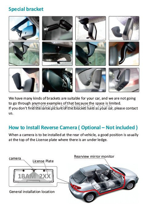 World Best Selling Products Rearview Mirror Navigation Gps Garmin - Best selling car in us map