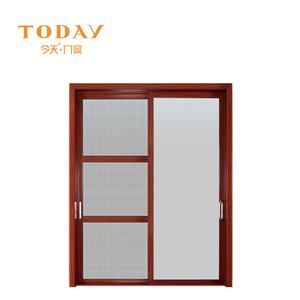 Cebu Door Manufacturers, Cebu Door Manufacturers Suppliers and ... Wood Door Supplier Cebu on