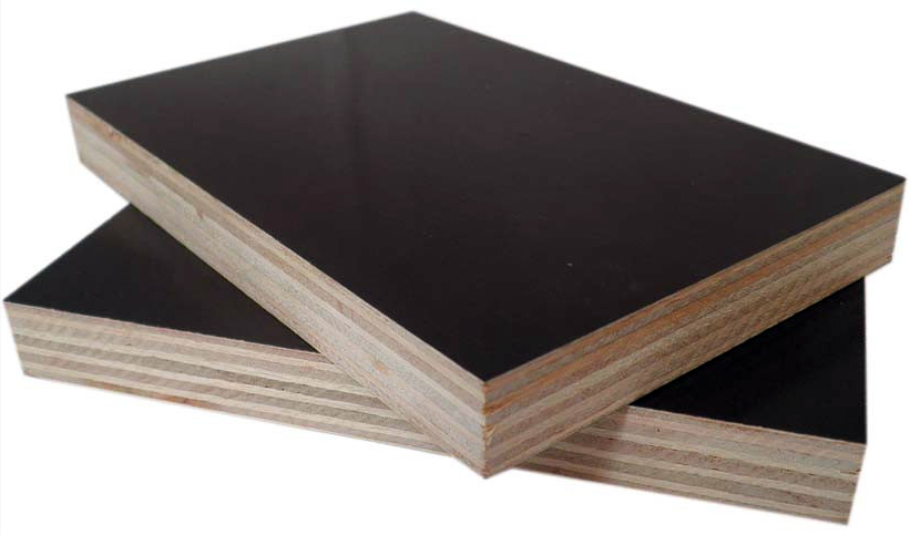 high quality waterproof plastic framework with low price