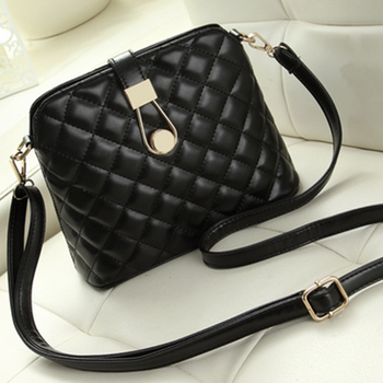b8ce060218 Shell Small Handbags New 2017 Fashion Ladies Party Purse Famous Designer  Crossbody Shoulder bag Women Messenger
