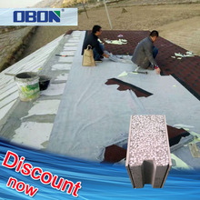 Eco Luxury Modern Design Prefab Fiberglass Low Cost Prefabricated Eps Dome Houses Price