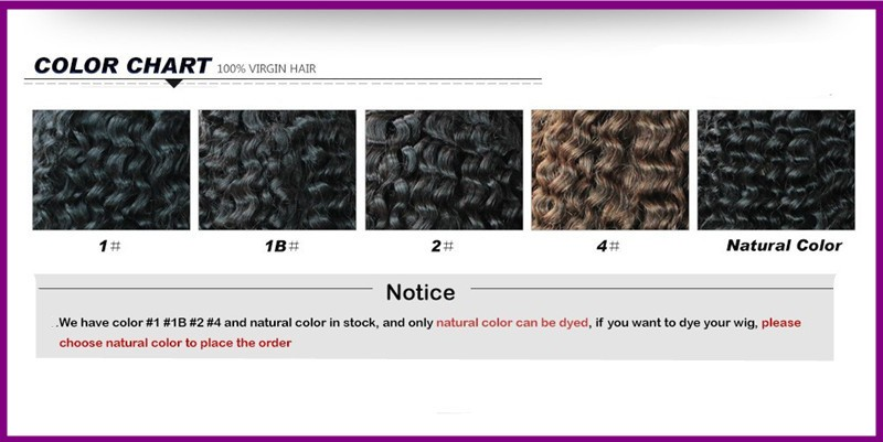 Bset 8A Grade #1 jet black virgin peruvian hair full lace wig with fringe 10-30inch in stock