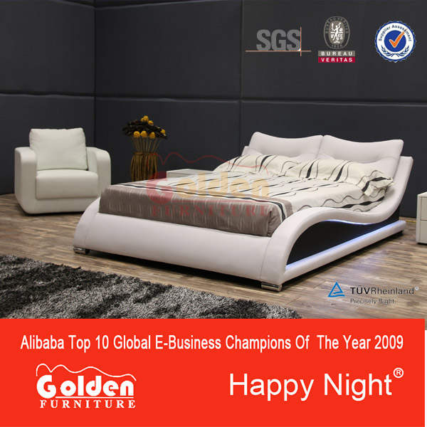 leather bed frame leather bed frame suppliers and at alibabacom
