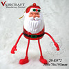 /product-detail/100-food-grade-red-color-plastic-christmas-santa-box-60711957724.html