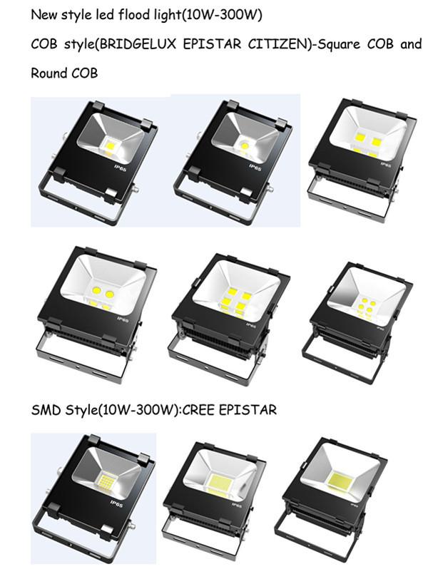 Szdayton Best Price High Lumen&high Quality 10w 20w 30w 50w 100w ...