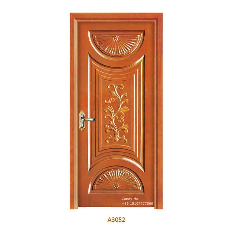 single door flower design  | 800 x 860