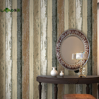 Home Wallpaper In Home In Malaysia In China Buy 3d Wallpaper