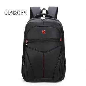 China backpack bag manufacturer wholesale 🇨🇳 - Alibaba 3183870fff1b5