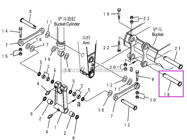 kubota bx1500 wiring diagram