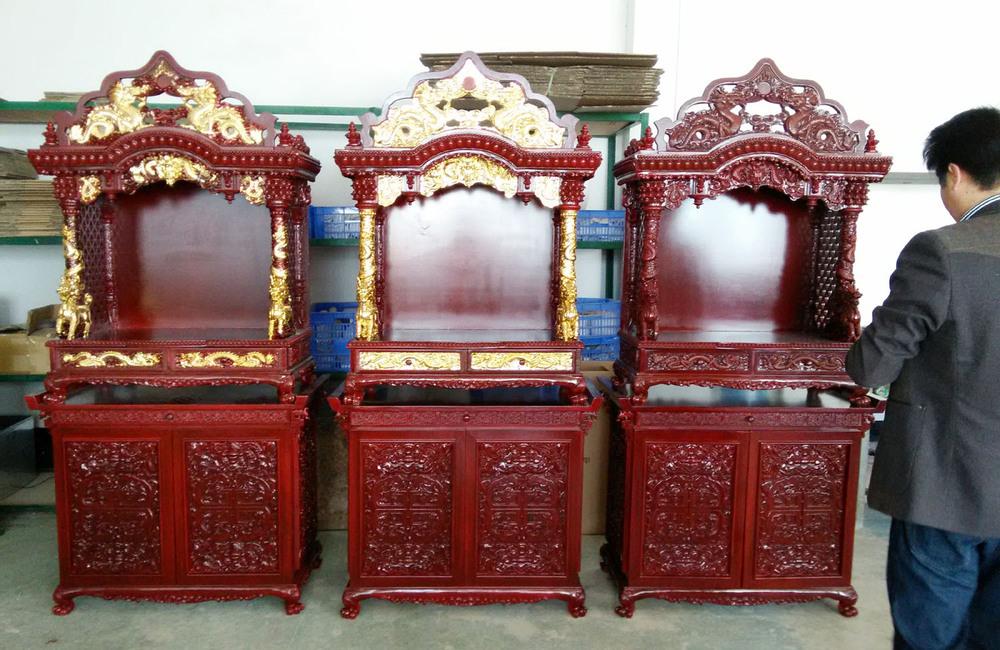 Hindu Altar For Home Buy Hindu Altar Home Alter Hindu Home Altar Product On