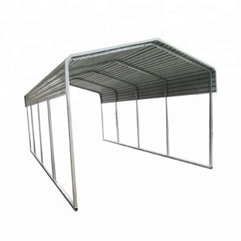 6x6x32 mt medium 2 auto carport metall carport zwei auto shelter grn auto