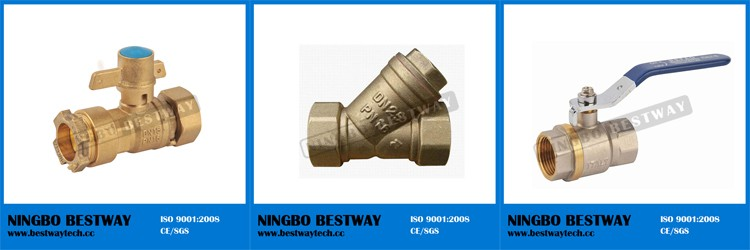 valves and fittings1.jpg