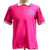 Hot sell sport dry shirt fit polo shirt for adult with logo made in China