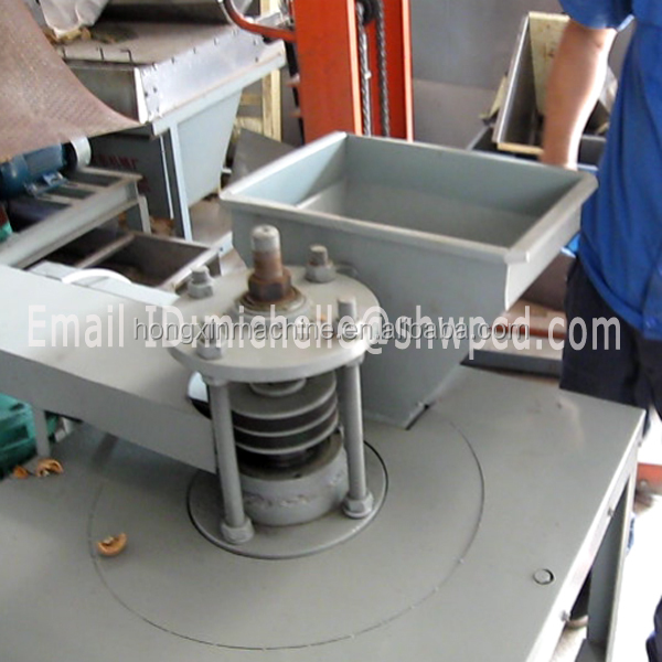 small walnut shelling machine, walnut sheller, walnut shelling machine price