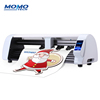 /product-detail/china-manufacturer-dual-heads-design-plotter-cutter-vinyl-cutting-with-good-price-60732613661.html