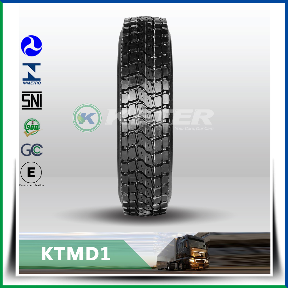 new tire factory and manufacture in china,truck tyres 1000R20 pneu