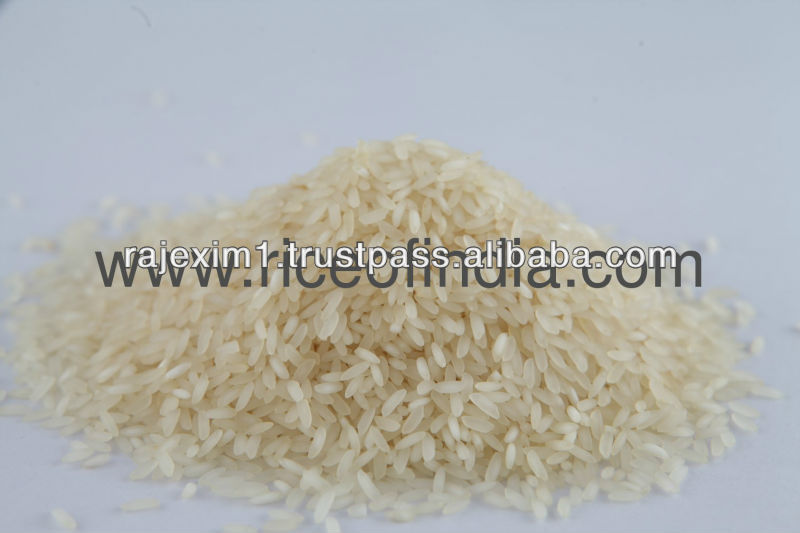 List Of Rice Importers In Saudi Arabia