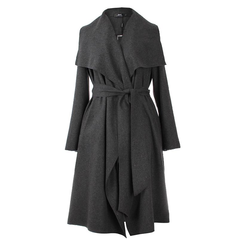 Free shipping BOTH ways on wool coat, from our vast selection of styles. Fast delivery, and 24/7/ real-person service with a smile. Click or call