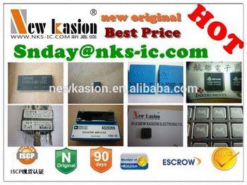 Wholesale (IC Supply Chain) 711-0190 DI3060A TACS DG411HSDY-T1-E3 ...