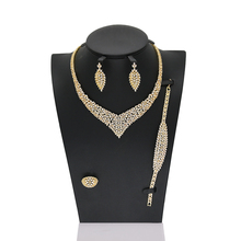 New arrvial Fashion Moti Jewelry Set Wholesale in hot sale