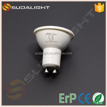 Top Class Safety And Sanitary Hidden Camera Light Bulb