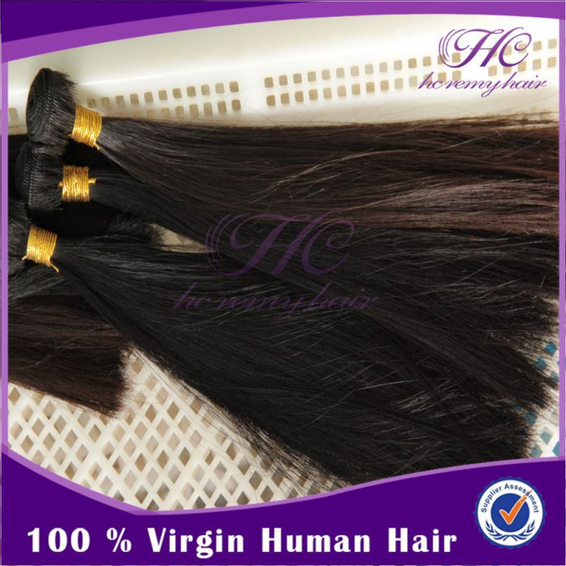 Best Prices mink c 100% human weaving virgin peruvian hair