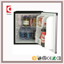 48 Liters Hot Sale Mini Refrigerator with 2 Cooling Systems CR-48C