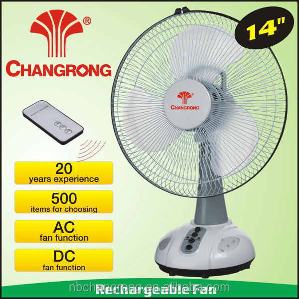 solar <strong>fan</strong> battery charger <strong>fan</strong> table <strong>fan</strong>