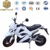tubeless tire powerful motor racing motorcycles wholesale