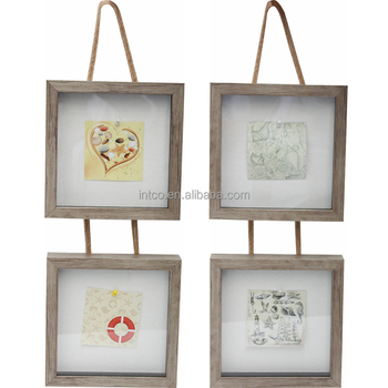 Intco Photo Frame Function Cork Board Shapes - Buy Cork Board,Sizes ...