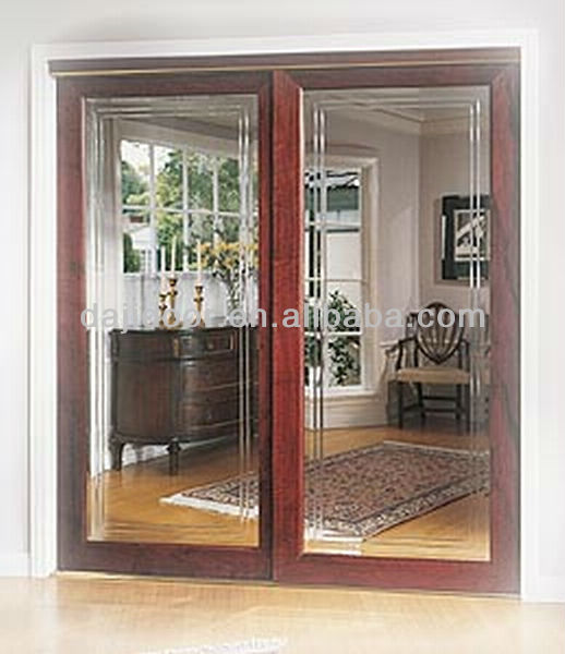 China Glass Dividing Doors, China Glass Dividing Doors Manufacturers And  Suppliers On Alibaba.com