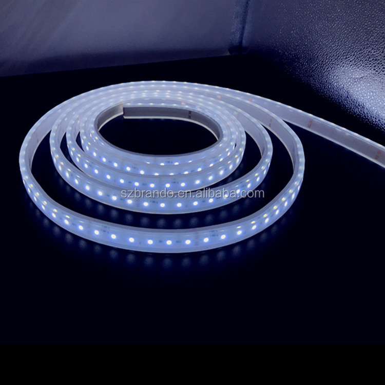 BO-SL60-24V(A) Explosion-proof Flexible LED Strip Lights for Underground Mining