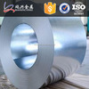 Cold Rolled Galvanized Coil Supplier in Dubai Uae Per Ton