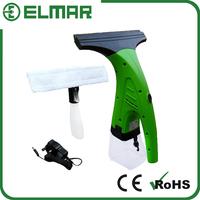 robot window vacuum cleaner