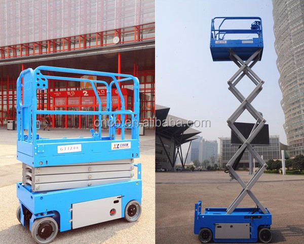 Globe In Ground Car Lift : World market famous in ground hydraulic car lift buy