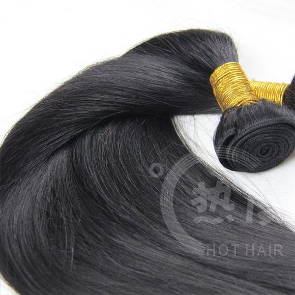 All Express Brazilian Hair Weave Wholesale Price 100% Brazilian Hair ...