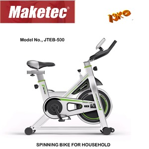 High legal quality Cardio spinning exercise bike/Commercial Fitness /Gym equipment