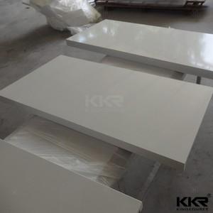 Pure White Granite Countertop Supplieranufacturers At Alibaba