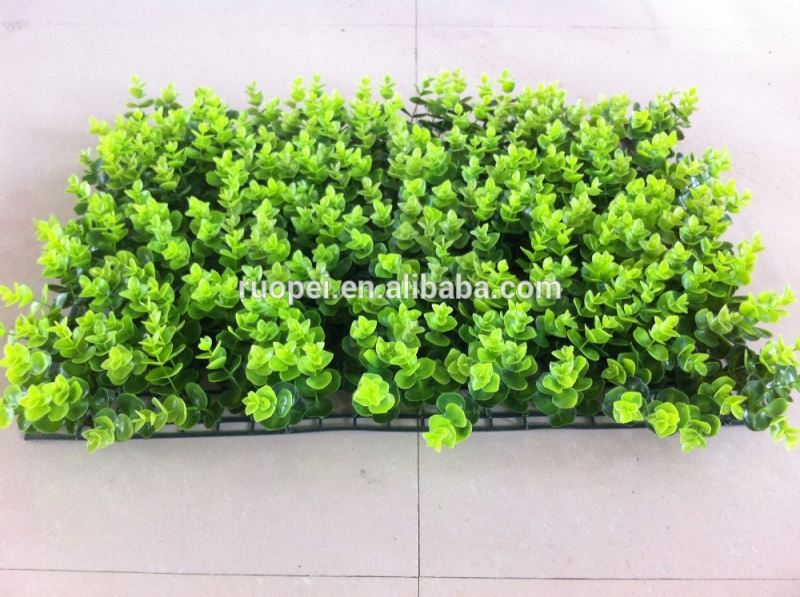 Artificial Plant Hedge Screen Wholesale, Screen Suppliers - Alibaba