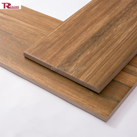 Luxury tiles wooden floor tiles/tile ceramic tunisia