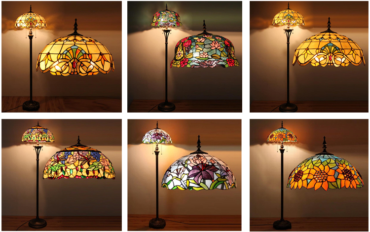 Antique style stained tiffany lamp china made cheap glass tiffany antique style stained tiffany lamp china made cheap glass tiffany lamp chandeliers pendant lights aloadofball Gallery