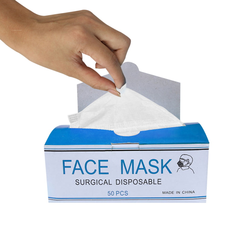 Mask Disposable Mask Surgical From N95 China Buy Face funny Alibaba Mask On com - Product Masks magnetic